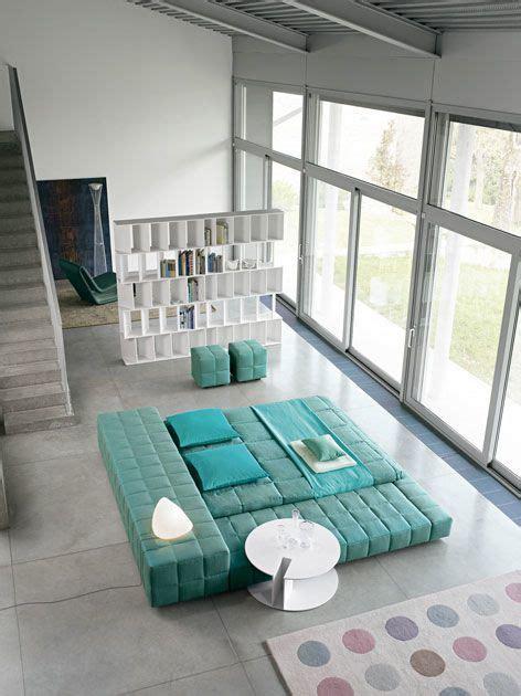 Schlafzimmer Design by Designer Schlafzimmer In Perfektion Raumax