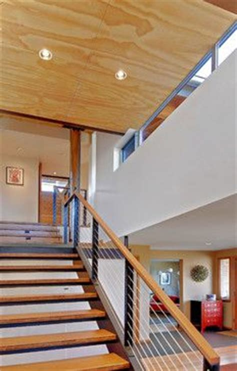 Plywood Ceiling Ideas by 1000 Images About Basement Ideas On Plywood