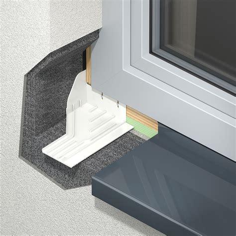 Fensterbankanschluss Innen by Aktuelles Fensterbau Leopold