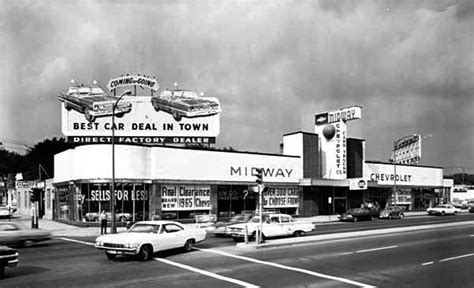 midway chevrolet service the car culture minnesota radio news
