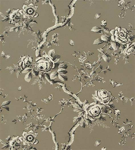 ralph lauren wallpaper ralph floral wallpaper www imgkid the image kid has it