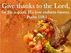 thanksgiving blessing pictures prayer resource for schools thanksgiving prayers