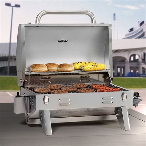 top gas grills best gas grills on sale in 2018 updated 1 hour ago