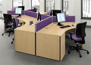 Office Desk And Chair Design Ideas Design Gallery Above 30 Images Of Office Interiors To