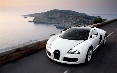 bugatti cars 2013 hd car wallpapers bugatti veyron sport 2013