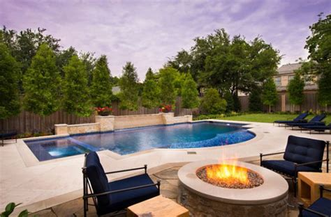 cool pool designs home design stunning backyard pool designs backyard