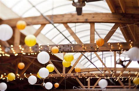Paper Lantern Light Fixtures Paper Lantern Light Fixtures Colors Affordable But Wonderful Paper Lantern Light Fixtures
