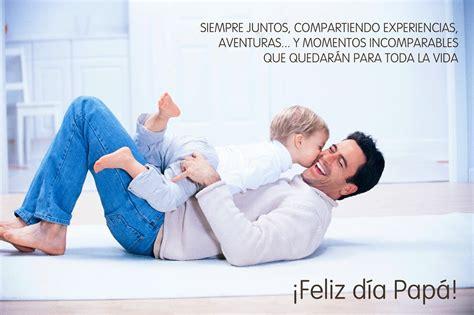 felicidades en el dia del padre dia de los padres fathers day on pinterest happy