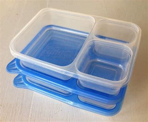 sectioned lunch container my favorite school lunch supplies 100 days of real food