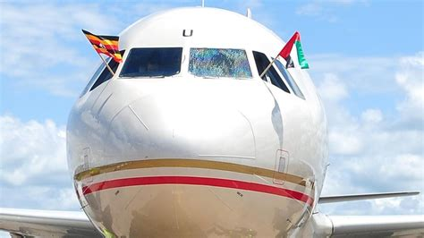 emirates uganda flights to uganda kenya tanzania rwanda