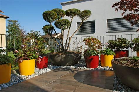 arredo terrazzo fai da te decorare balcone i colori dell estate per un oasi di