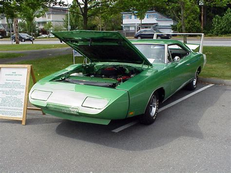 green daytona charger 1969 dodge charger daytona green go fvl picture gallery