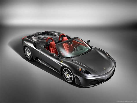 f430 buying guide f430 spider buying guide