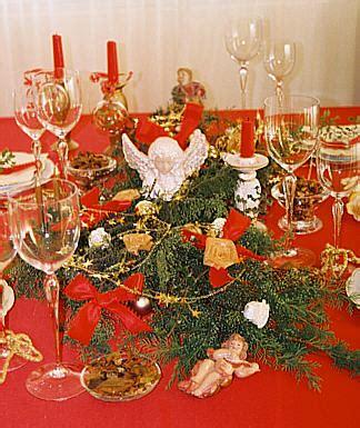 tischdeko weihnachten rot gold weihnachten edel in rot und gold weihnachtsdeko