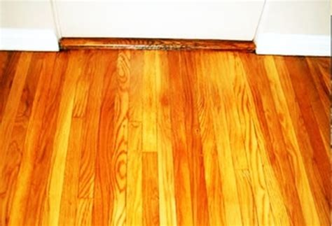 laminate flooring hardwood laminate flooring prices home