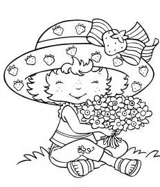 strawberry coloring page strawberry coloring pages 2 coloring pages to print