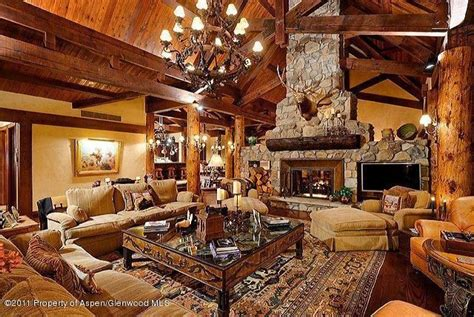 colorado room aspen colorado home interior rooms