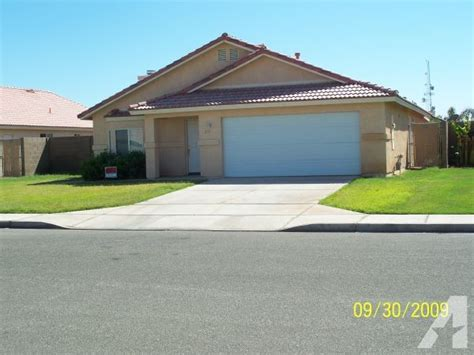 beautiful 3 bedroom 2 bath home for rent for rent in