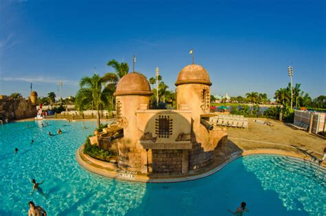 Caribbean Beach Resort Gift Card - disney s caribbean beach resort review disney tourist blog