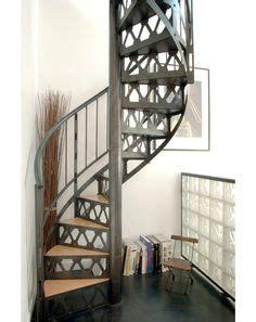 Le Vintage Industrielle 1629 by Escalier D 233 Coration Industrielle On Deco Salon