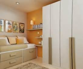 bedroom furniture for small spaces marceladick com