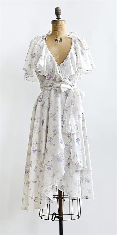 17 best images about vintage dresses on day