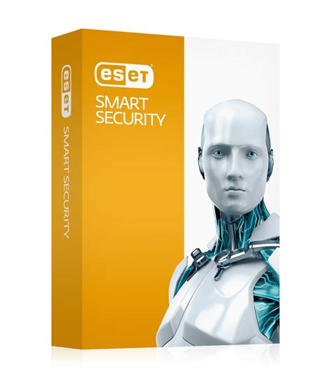 eset smart security antivirus version 8 3 user buy