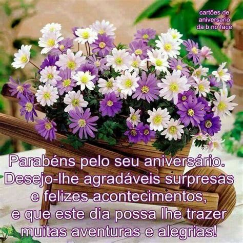 Wedding Wishes Portuguese 108 best portuguese birthday messages images on