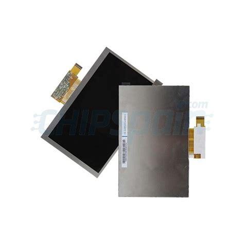 Lcd Galaxy Tab 3 Lite tela lcd samsung galaxy tab 3 lite t110 t111 7 quot chipspain