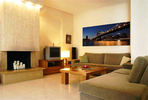 top home decoration interior design art famous