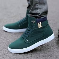 Mens Sneakers Shoes 2014 New Zapatos De Hombre Mens Fashion Autumn