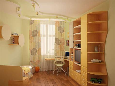 11 colorful kids room designs colorful kids room designs quiet corner