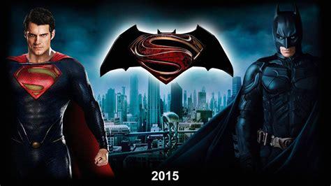 wallpaper batman superman batman vs superman wallpapers wallpaper cave