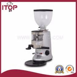 Powered Coffee Grinder Battery Operated Coffee Grinder Buy Battery Operated