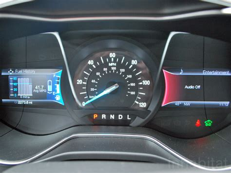 download car manuals 2012 ford fusion instrument cluster 2013 ford fusion hybrid instrument cluster 2013 ford fusio flickr photo sharing