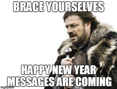Brace Yourselves Meme Maker - brace yourselves x is coming meme imgflip