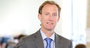 barry andrews barry andrews appointed director general to dublin based