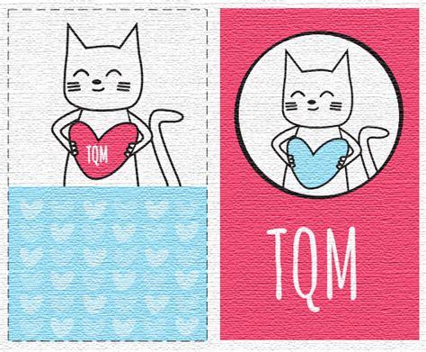 amor koala tarjeta para imprimir tarjetas para imprimir gratis postales de amor para imprimir pictures to pin on