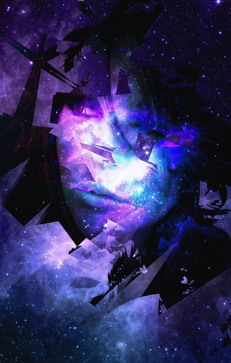 Kaos Space Space 04 chaos mythology by gisaiagami on deviantart