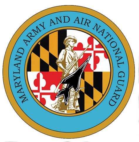 army national guard seal bing images