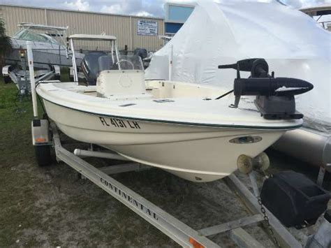 scout boats for sale used scout boats 177 sportfish boats for sale boats