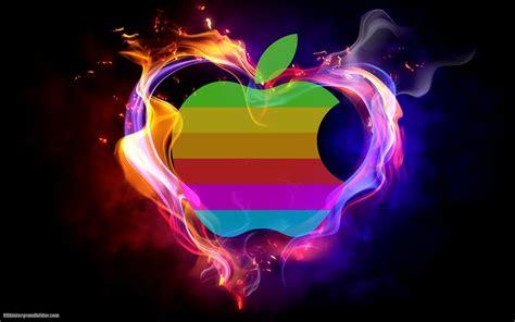 apple wallpapers hd hintergrundbilder