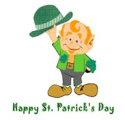 clipart st patricks day free clipart best