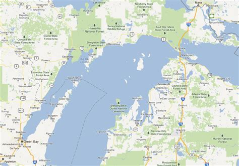 green bay map family ties pt 2 endabrukh