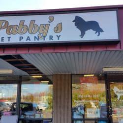pabby s pet pantry haustierservice hatboro pa