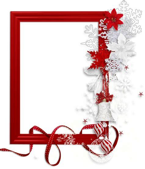 cornice natalizia photoshop png kırmızı beyaz 199 i 231 ekli yeni yıl 199 er 231 eveleri 2015 s 252 sl 252