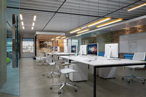 open office design cgarchitect professional 3d architectural visualization user community open office design