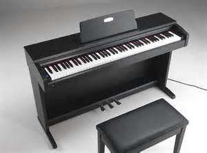 galileo pianos digital pianos in grand vertical and