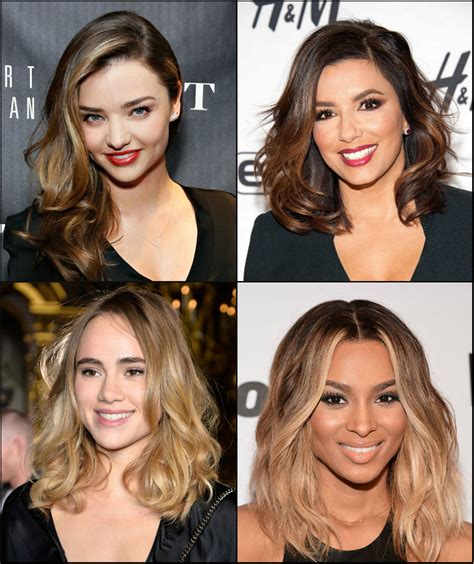 best celebrity red hair colors 2016 hairstyles 2017 hair colors 2016 archives hairstyles 2017 hair colors