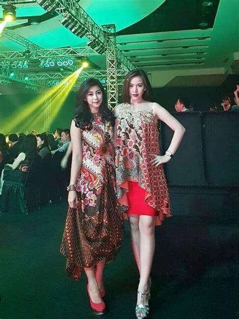 Dress Tenun Ikat Ethnic Tradisional 6 1515 best images about kebaya batik tenun ikat its my